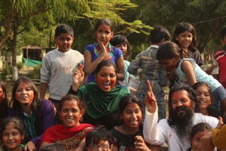 kids summer camp indore